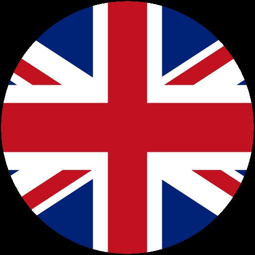 English lang